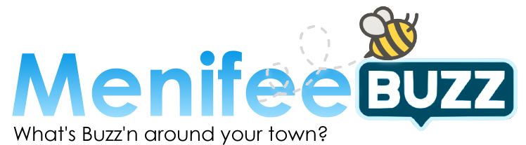 Menifee Buzz - Print, Online, and Social Media on whats Buzz'n in Menifee